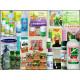 Удобрения и препараты для сада и огорода