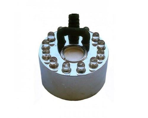Генератор тумана 105 (туманообразователь)