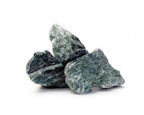 КОЛОТЫЙ природный камень для пруда отборный фракция 250-400