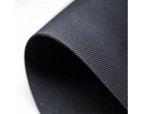 "Лента из каучука ""Giscolene F-075"", толщина 0,75 мм, рулон 25 см х 20 м"