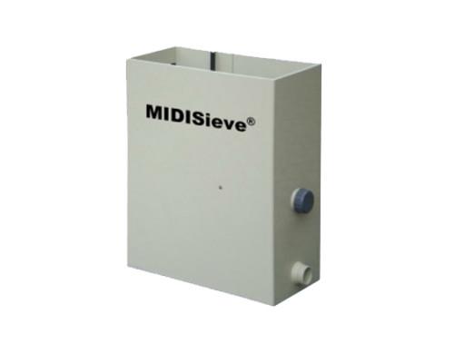 """Фильтр механической очистки """"UltraSieve MIDI"""""""