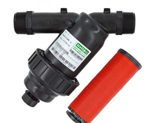 AMIAD Фильтр one-line Mini Sigma 2