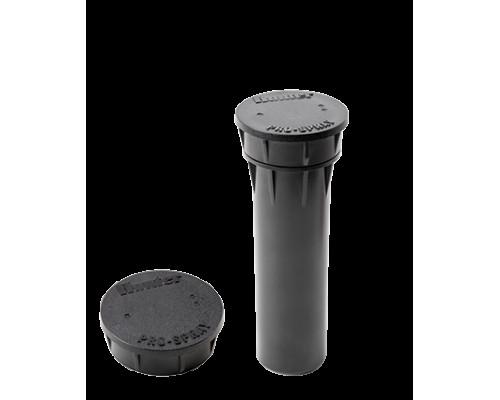 Hunter 213600SP - крышка-заглушка для серии Pro-Spray