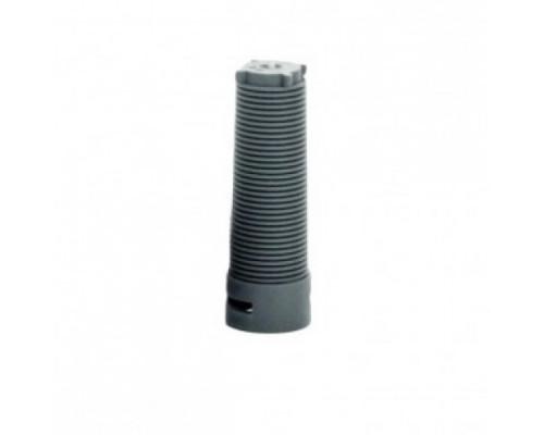 Hunter MP8SCREENSP - фильтр для MP-800SR