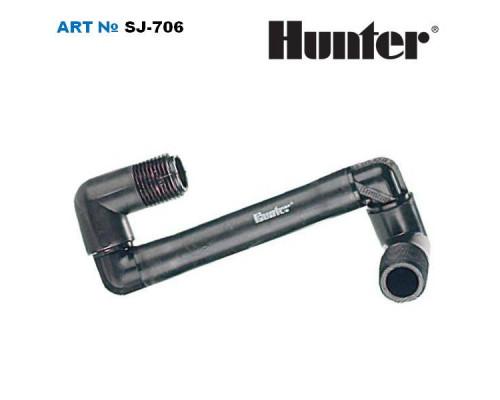 Hunter HSJ-0-32-212 - шарнирный соединитель ¾