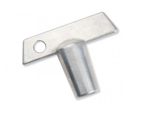 Hunter HLK - ключ для блокировки крышки гидранта