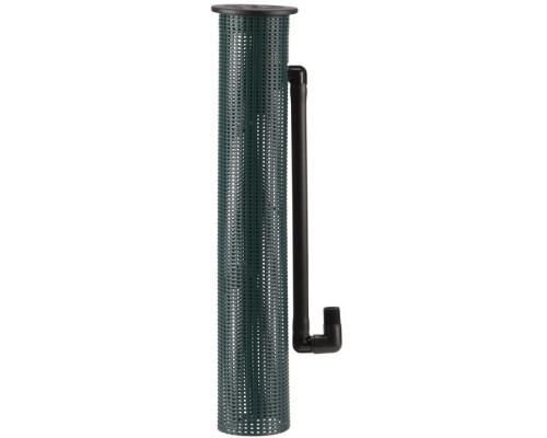 Hunter RZWS-10-25 - система корневого орошения 25 см., 0.9 л/мин