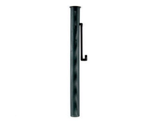 Hunter RZWS-36-50 - система корневого орошения 90 см., 1.9 л/мин