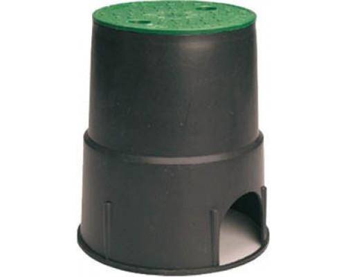 Irritec POZ-01C - короб MINI \ ∅160 мм.
