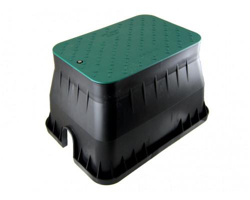 Irritec PСZ-04R - короб STANDARD \ 405×273 мм.