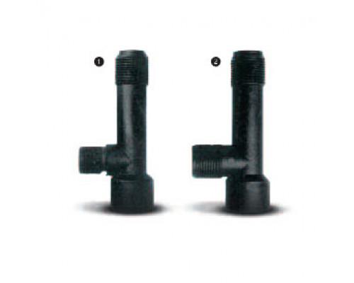 Irritrol EU-FMV020-1 - тройник э/клапанов 1