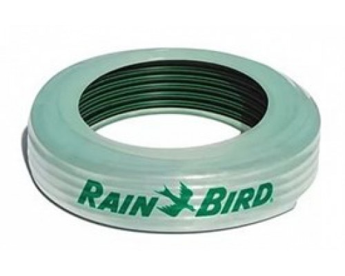 Rain Bird SPXFLEX30 - гибкая трубка 16 мм. для крепления дождевателей \ бухта 30 м.