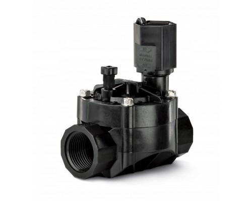 Rain Bird 100-HV - э/м клапан 1