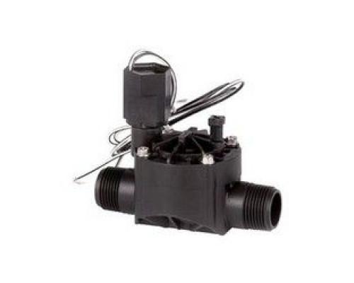 Rain Bird 100-HV-MM - э/м клапан 1