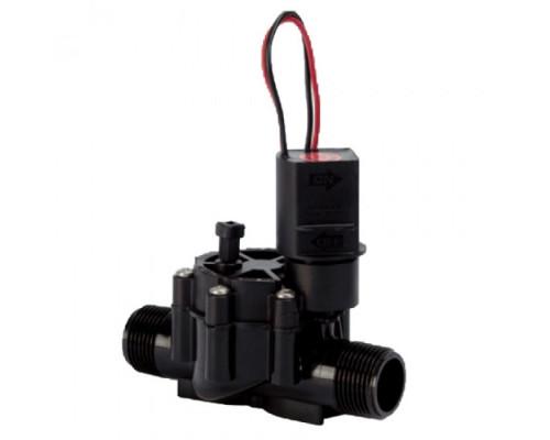 Rain Bird 100-DV-MM - э/м клапан 1