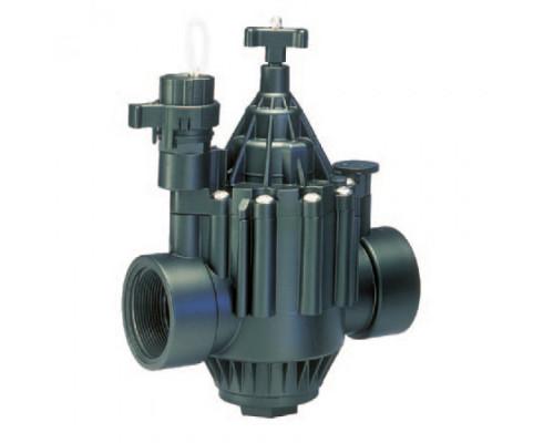 Rain Bird 100PGA 9V - э/м клапан 1