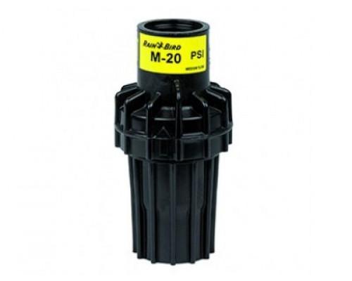 Rain Bird PSI-M15 - регулятор давления 1.00 бар \ ¾