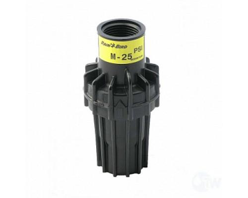 Rain Bird PSI-M25 - регулятор давления 1.75 бар \ ¾