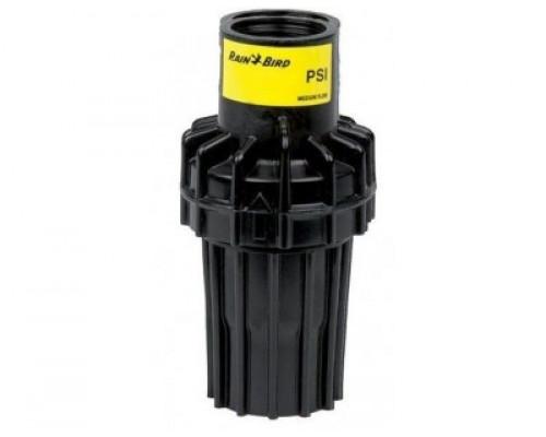 Rain Bird PSI-M50 - регулятор давления 3.50 бар \ ¾