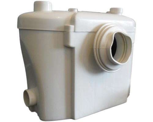 Насос погружной скважинный UNIPUMP ECO MAXI 16-115