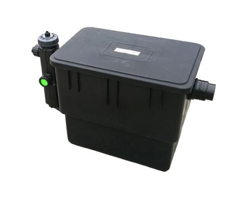 Фильтр для пруда и водоема до 10м3 Pondtech Filter 40