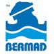 Bermad Landscape
